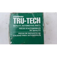 Standard PC30T Tru‑Tech Engine Crankshaft Position Sensor