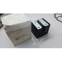 GE-800 EV-100 RECTIFIER FOR INTRUPA