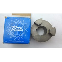 Martin Sprocket & Gear - ML-110 x 1 1/2