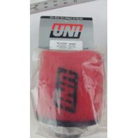 Uni Filter NU-4128ST 2-Stage Air Filter