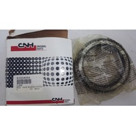 CASE IH BEARING ASSY 81834054