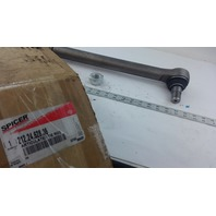SPICER 212.24.628.36 ARTICULATED TIE ROD