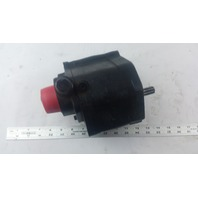 John S. Barnes 1327612 Hydraulic Pump