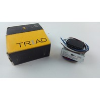 Triad Magnetics ‑ VPL20‑1200 ‑ Power Transformer