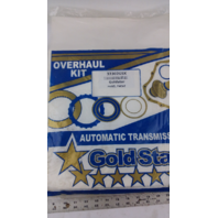 GOLD STAR Trans Gasket Kit 32302GSX (G7)