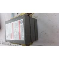 GE GES1000ML5AA5-5 (87218) UNV 1000 Watt High Pressure Sodium Ballast Kit
