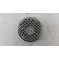 T-H Marine Wire Mesh Strainer - Stainless Steel - AS-1-DP