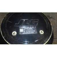 JLG ELECTRIC MOTOR 3160323 FAIRFIELD MFG.