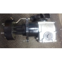 PARKER HYDRAULIC PUMP HD14L280-KMA007