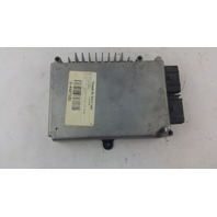 REMANUFACTURED MOPAR ECM OEM R4606319AE