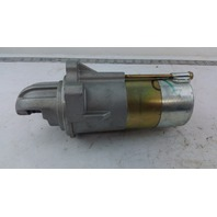 DELCO PG260M 12V 9T 1.7KW CW A250115 STARTER MOTOR
