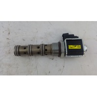 John Deere Elec.Proportional Valve Part Number AT393256