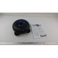 Summit Racing® Torque Converters SUM-G2706