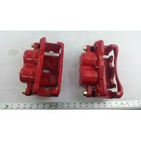 OEM Brake Caliper 18025700/01 LEFT/RIGHT 99-14 GM Trucks/Vans Escalade