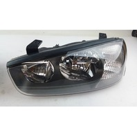 VAIP HN10081A1R&L Hyundai Elantra Replacement Headlight Assembly SET