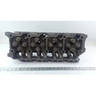 Loaded Ford 6.0 Diesel Cylinder Head