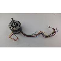 5Kcp39Jgn654T 1/3 Hp 1 Ph 208-230 V 1075 Rpm Ac Motor