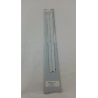 ACCORD 2008-2015 HONDA 6 Pc Stainless Steel Pillar Post Trim Kit, 4-door PP28282