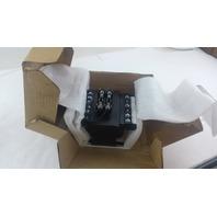 Eaton C0500E2AFB Transformer, 500VA, 220/230/240x440/460/480