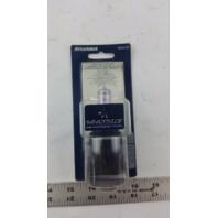 SYLVANIA 9004 SilverStar High Performance Halogen Headlight Bulb
