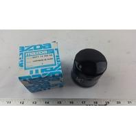 Genuine Mazda B6Y1-14-302 9A Oil Filter
