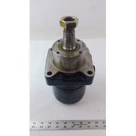 PARKER TG0310LS080AAFW HYDRAULIC MOTOR TG SERIES