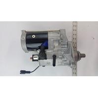 Denso Starter - TG428000-0071 NAVISTAR3549408C91, 3591688C91