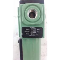 Lincoln Industrial - Modular Filter 602134