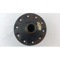1955-1964 GM Chevrolet Impala & Corvette 3.70 Positraction Rear End Differential