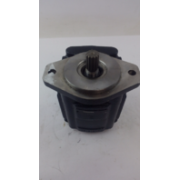 CASAPPA HYDRAULIC PUMP KP30.73D0-A8K9-POG/OF-N-CSC  KP30 SERIES