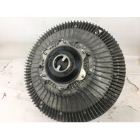 Volvo VN, VT fan clutch 22208790 (S#28-F)