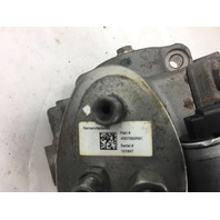 Ford 6.4 Diesel High Pressure Fuel Injection Pump 4307302R91  (S#25-3)