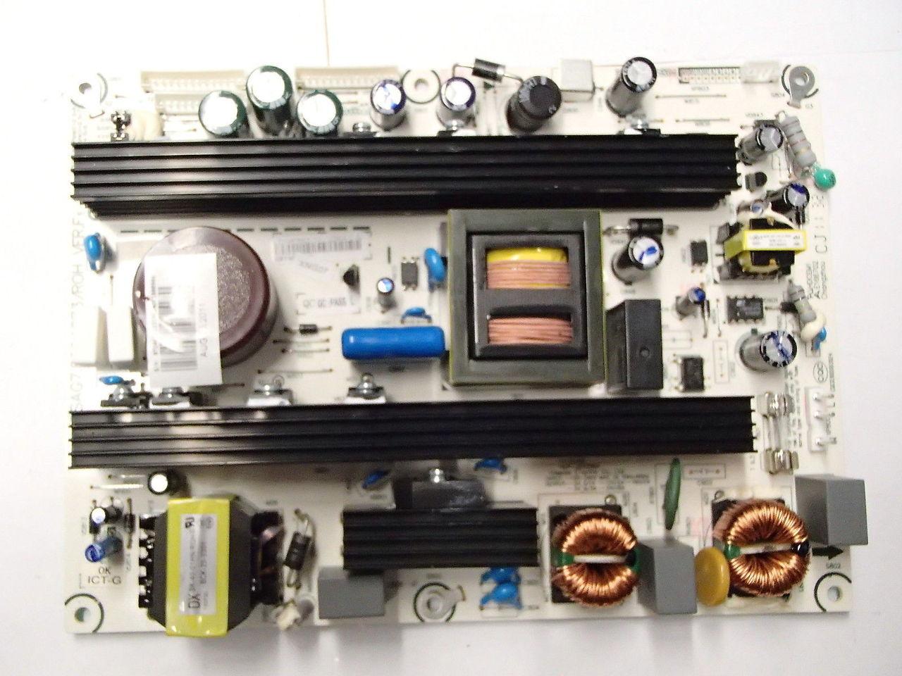 dynex 55 inch lcd manual