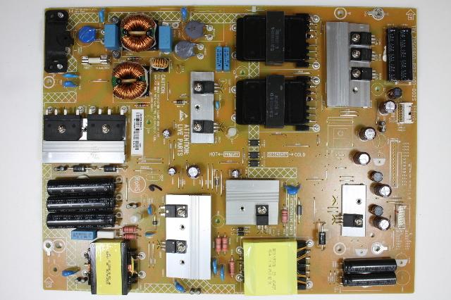Details about VIZIO 49