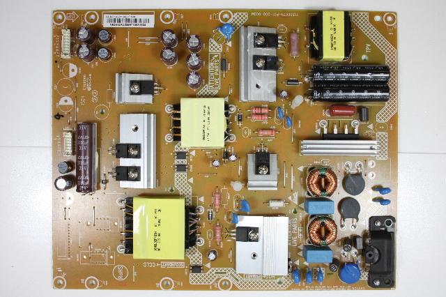 Details about VIZIO 43
