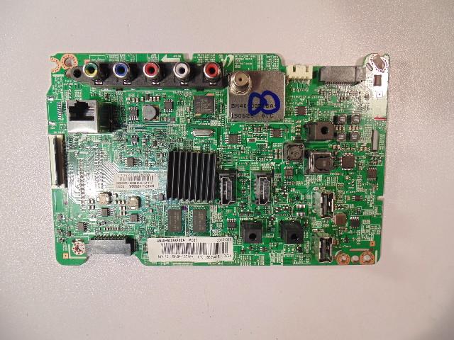 VF12 Samsung BN94-10716A main board for UN40H5201AFXZA