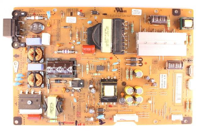 "LG 47/"" 47LB5800-UG EAY63072001 Power Supply Board Unit"