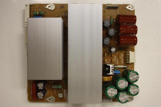 "SAMSUNG 42/"" PS42B451B2WXXU LJ92-01582A Y Main Video Board Motherboard"