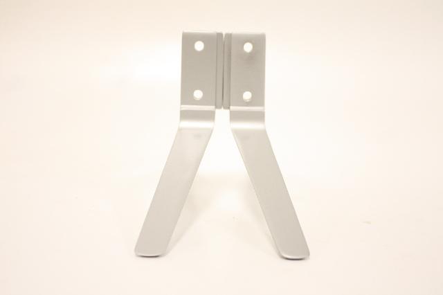 "VIZIO 75/"" M75-C1 Stand Base Pedestal Neck /& Screws"