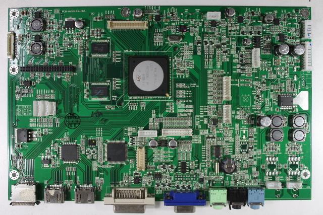 NEC 55\