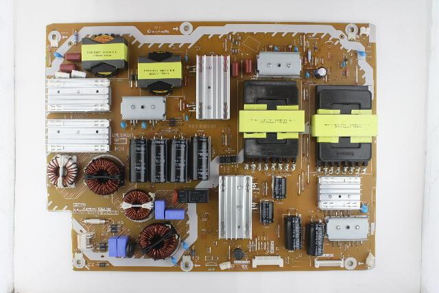 TV, Video & Audio Parts PANASONIC 65 TC-P65ST60 TNPA5795 Y Main Video Board Motherboard