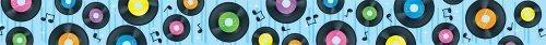 Carson Dellosa Records Borders (108109)