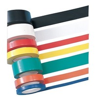 Champion Sports Floor Tape - 1in x 36 yd. Color: Yellow (1X36FTYL)