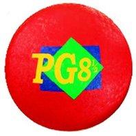 """8 1/2"""" Playground Ball"""