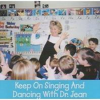 Keep on Singing & Dancing