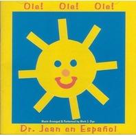 Ole! Ole! Ole! Dr Jean En
