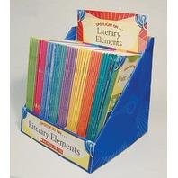 Spotlight On Literary Elements