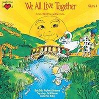 We All Live Together 4