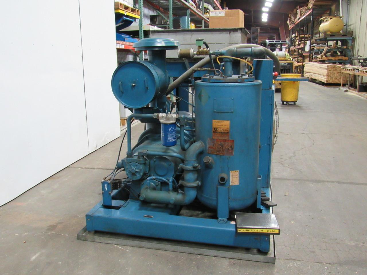 Quincy Qsi 500 Manual Air Compressor Wiring Diagram Array Rh Logoutev De
