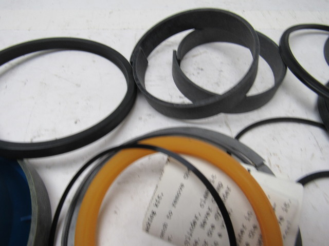Details about Hyster 645059 Lift Cylinder Seal Kit for Hyster Forklift